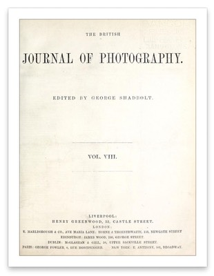 JournalOfPhotography